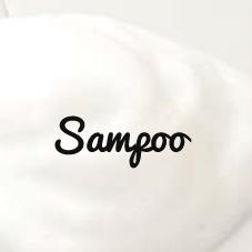 VICKE取扱商品 SHAMPOO(シャンプー)の画像