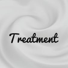 VICKE取扱商品 TREATMENT(トリートメント)の画像